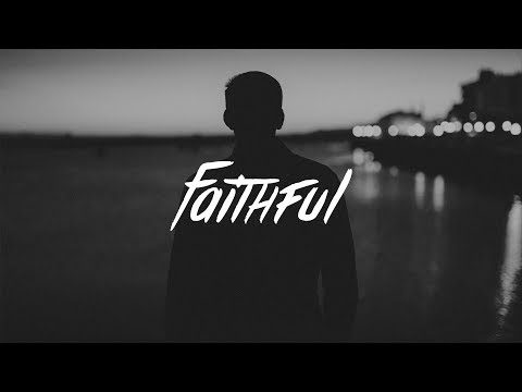 Justin Bieber & Chris Brown - Faithful (Lyrics)