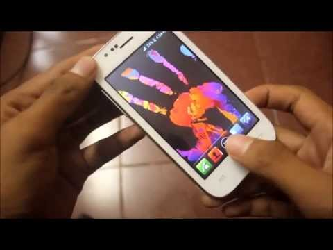 MICROMAX A47 [REVIEW] Why not to buy!!!