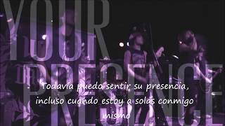 Upon This Dawning - The Sound Of Your Breathe (Sub español)