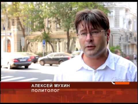 Кризис в отношениях между Москвой и Вашингтном преодолеть не удалось