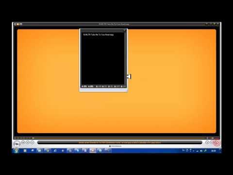 (เรียนรู้ไอที)การใช้โปรแกรม Gom Player