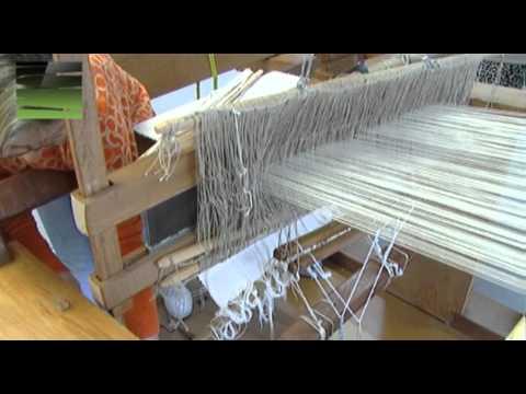 viseu-museu-do-linho-promoveu-curso-de-tecelagem-do-linho.html