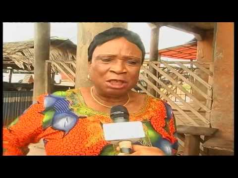 Citizens Advocate More Awareness on Ebola Virus