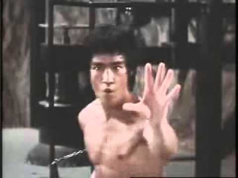 The Bruce Lee Movies List - Have You Seen This? Bruce Lee, Jackie Chan Martial Arts Kung Fu video