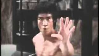 The Bruce Lee Movies List - Have You Seen This? Bruce Lee, Jackie Chan Martial Arts Kung Fu