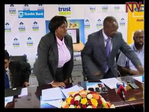 Integration with telecom services touted as a growth avenue for Uganda's banks