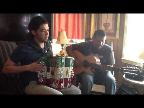 Vivoras venenosas- Jose Gutierrez y Alfredo Gomez