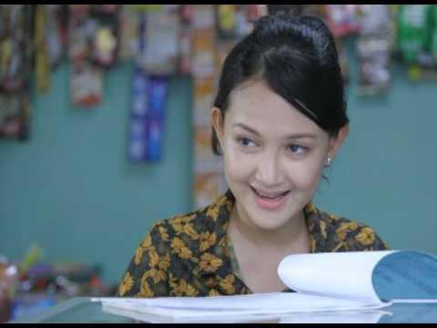 "download lagu RCTI Promo Layar Drama Indonesia ""DUNIA TERBALIK"" Episode 11 gratis"
