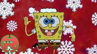 Spongebob: Christmas Who? - Every Holiday Special Reviewed