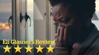 Widows review: Viola Davis is the engine of magnificent heist film