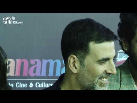 Baby Full Hindi Movie 2015 - Part 2 | Akshay Kumar | Taapsee Pannu | Anupam Kher & Rana Daggubati video