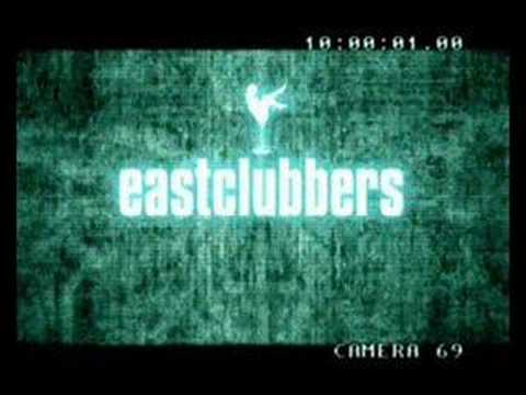 East Clubbers - All Systems Go