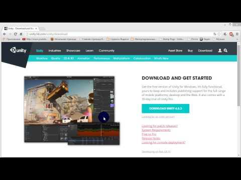 Как создать сайт sw - Jiminy.ru