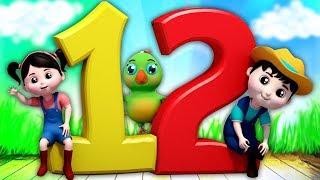 desenhos animados para crianças   rimas infantis   vídeos para crianças