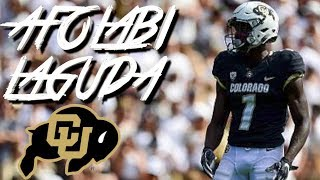 "Afolabi Laguda || ""Out The Mud"" ᴴᴰ 