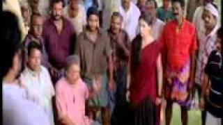 Chattambinadu - malayalam movie Chattambinadu Comedy scene