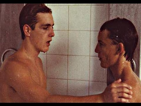 The Two of Us (1987) complete gay film (1hr long)