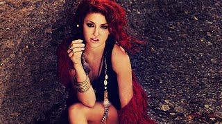 Watch Neon Hitch Out Of This World video