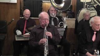 Vorschaubild Southland New Orleans Jazzband
