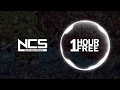 BVD KULT MADE OF SOMETHING Feat WILL HEGGADON NCS 1 Hour mp3