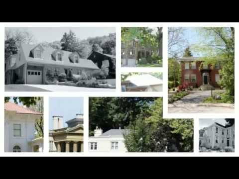 West Hamilton Real Estate Average House Prices Properties Homes MLS Listings