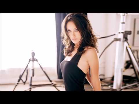 Udi Udi Jaye Full Song (Audio)  - Raees [2017] - ShahRukh Khan | Mahira Khan - Fresh Mp3 Songs