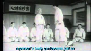download lagu 10th Dan Mifune - What Is The Heart Of gratis
