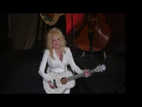 Dolly Parton, I Will Always Love You (Ryman)