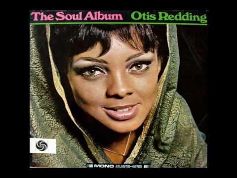 Otis Redding - Just One More Day (1966)