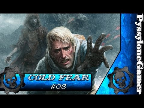 Cold Fear \