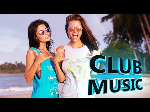 New Best Club Dance Mashups Remixes Megamix 2016 - CLUB MUSIC