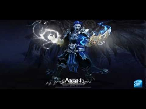 AION 1Q 2010 earnings releases