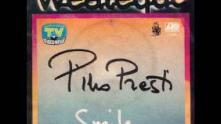 Pino Presti - Smile