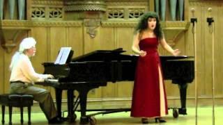 Kimchilia Bartoli -