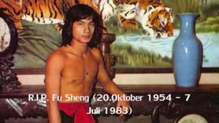 in memories of... Bruce Lee, Shih Kien, Wong Yue.... Rest in Peace...
