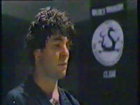 Ultimax force - Супер Сила Нинджа филм БГ аудио 1986