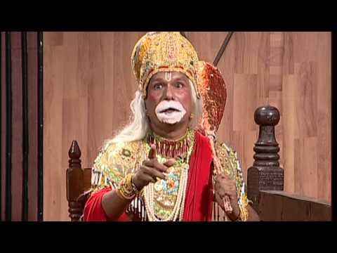 Papu Pam Pam | Excuse Me | Episode 86  | Odia Comedy | Jaha Kahibi Sata Kahibi | Papu Pom Pom video