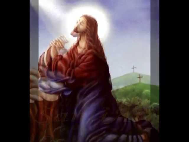 Isus - Kakvu radost sada imam