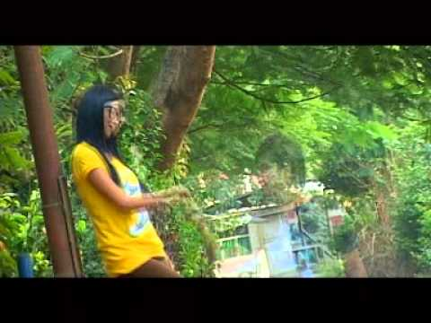 Fajaba Kaise Fajeida.latest.full Video.manipuri New Song. video