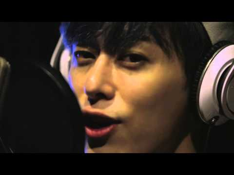 [the Voice] Part.3 보이프렌드 동현(boyfriend Donghyun) video
