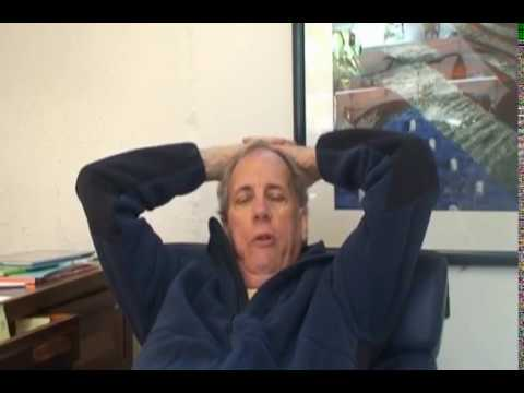 Interview with David F. Bunting, Vietnam War veteran.  CCSU Veterans History Project