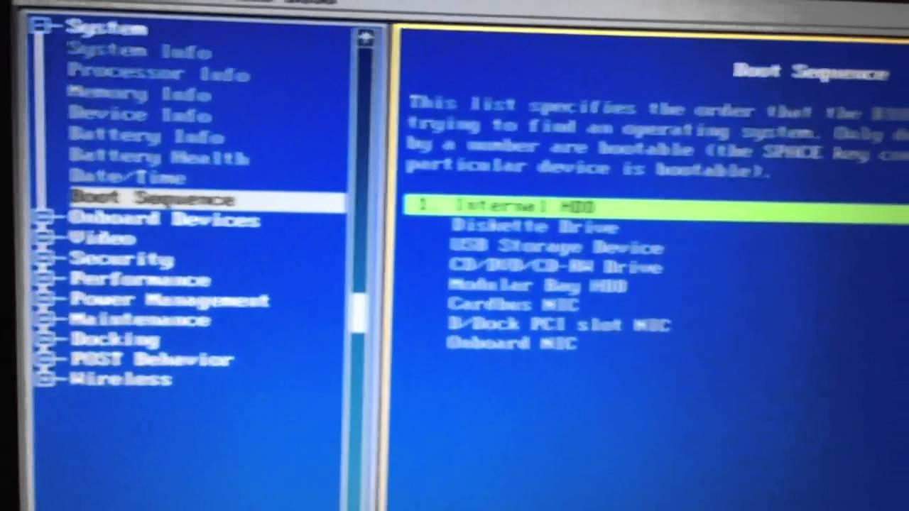 Dell latitude e5400 bios password crack