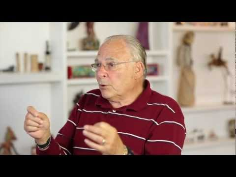 Paul Ekman 3 of 5 Useful Things to Know about Emotions