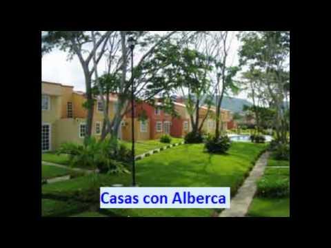 Casas Geo Acapulco