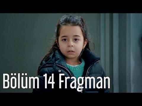 Anne 14. Bölüm Fragman