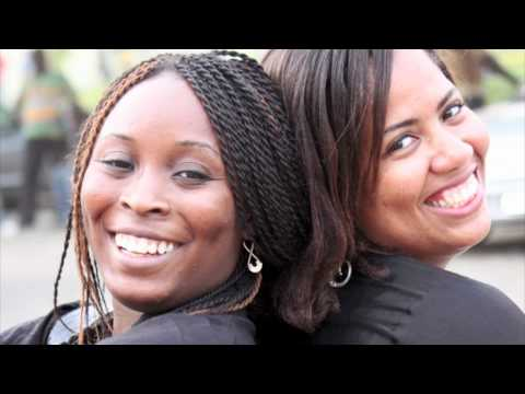My Africa, Abuja Tribute 2010