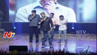 villain-sampath-speech-srimanthudu-success-meet-live-exclusive-mahesh-babu-shruthi-haasan