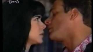 Lilibeth-morillo-en-pura-sangre-1994-part-1