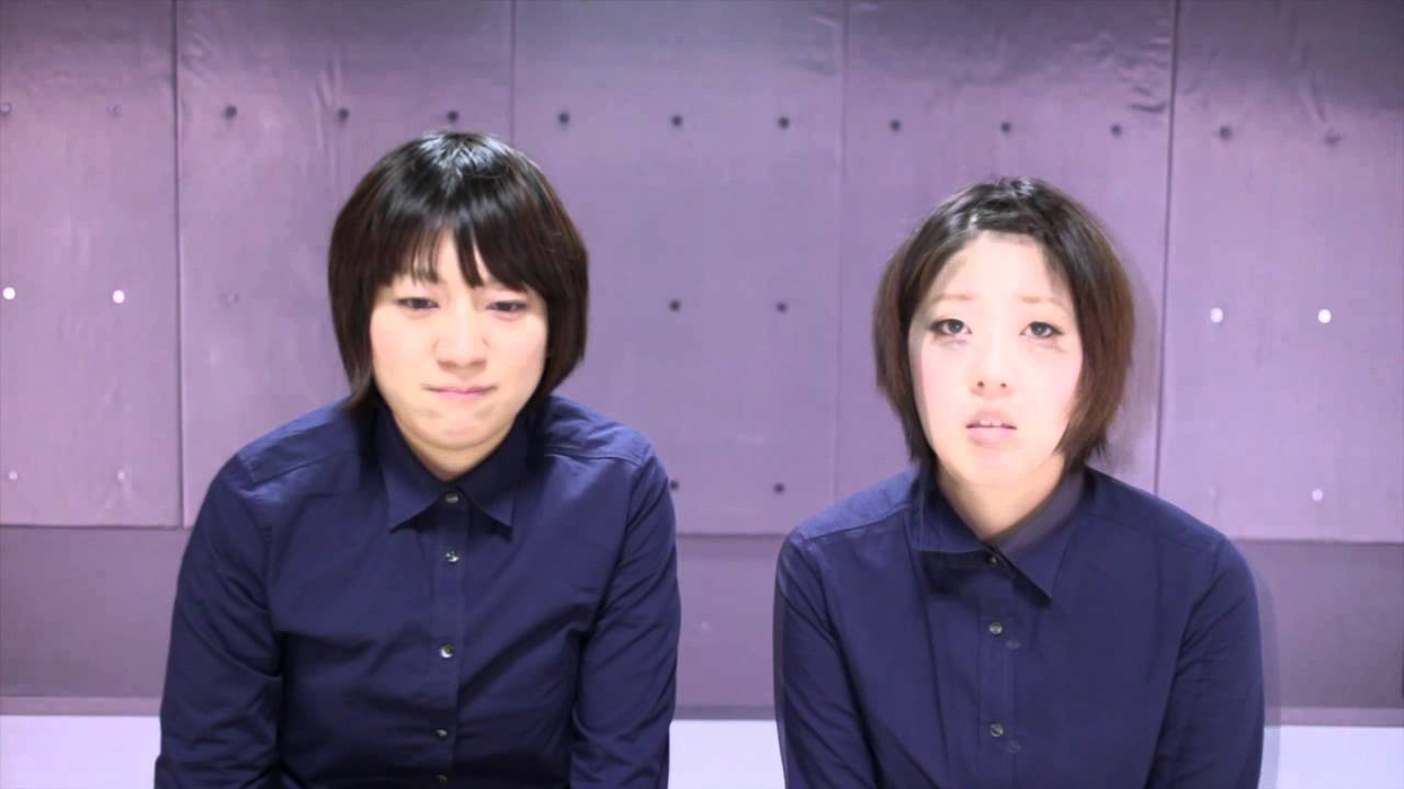 日本エレキテル連合の画像 p1_23