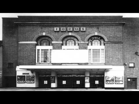 the stag theatre Sevenoaks Kent